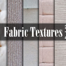 Free Fabric Textures pack 2