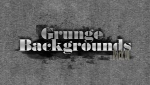grunge-backgrounds01