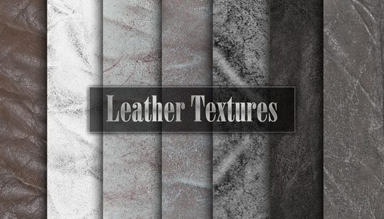 leather-pack01