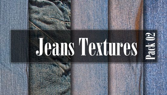 sms-jeans-02-txtrs