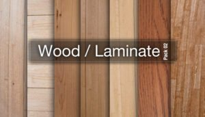 wood-laminate-textures-pack02