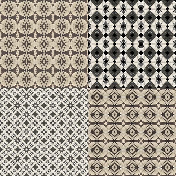 seamless-patterns-pack02