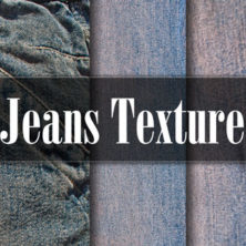 Free Jeans Pack 2