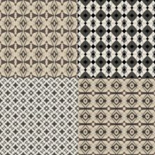 Seamless Photoshop Patterns Pack 02